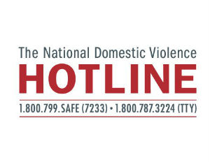 Image result for list of abusive relationship hotlines
